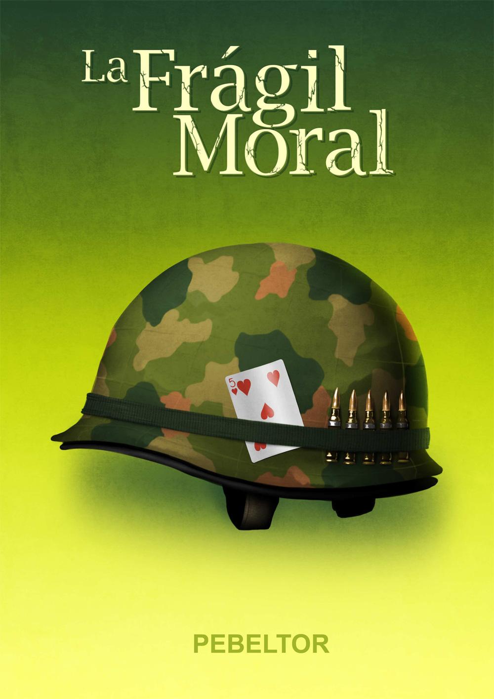 la-fragil-moral