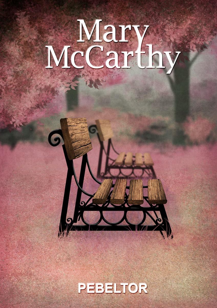 mary-mccarthy